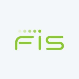 1510566170 logo 6