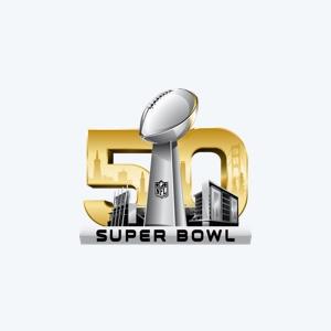 1510566174 logo 4