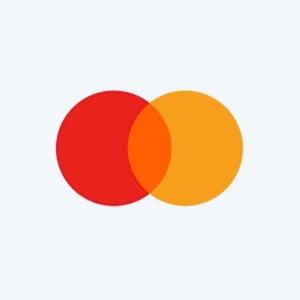 1510566177 logo 3