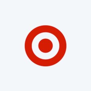 1510566179 logo 2