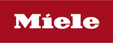 Cooking for the young and restless: Plant Jammer gains Miele as an investor