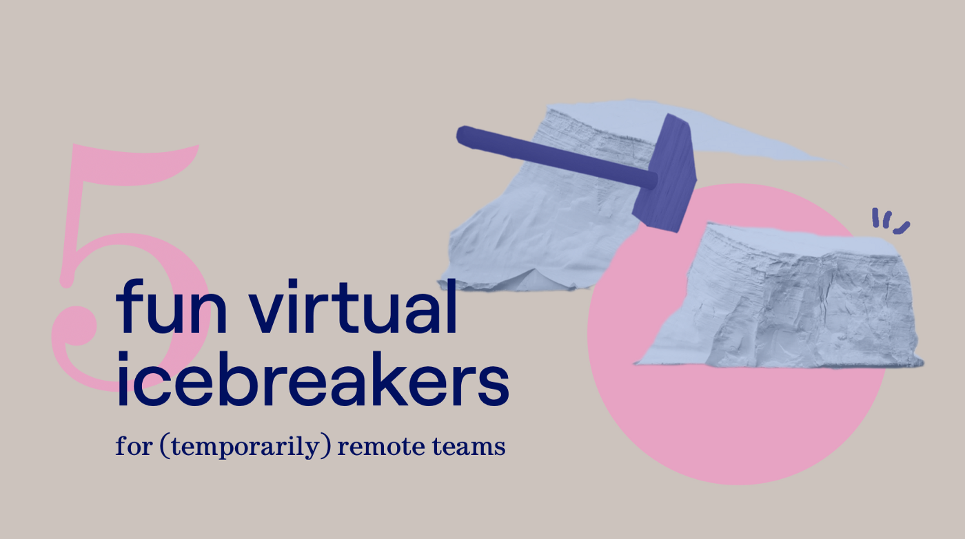 Bit_prototyping 5 of our favorite fun and quick icebreakers to open (virtual) meetings image