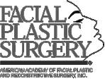 American Board of Facial Plastic Reconstructive Surgery