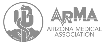 Arizona Medical Association