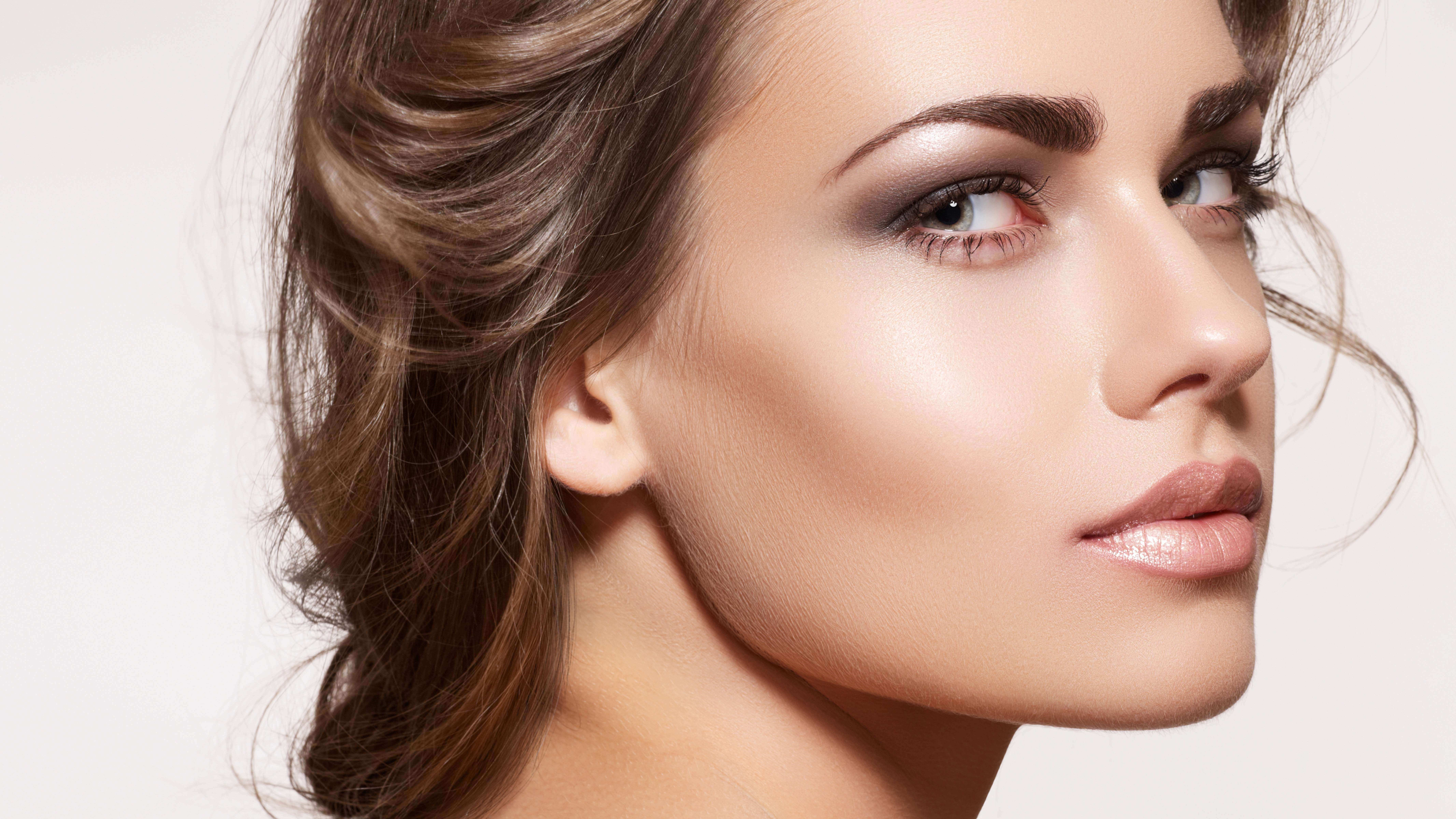 Five Things to Consider When Thinking About Cosmetic Injectables