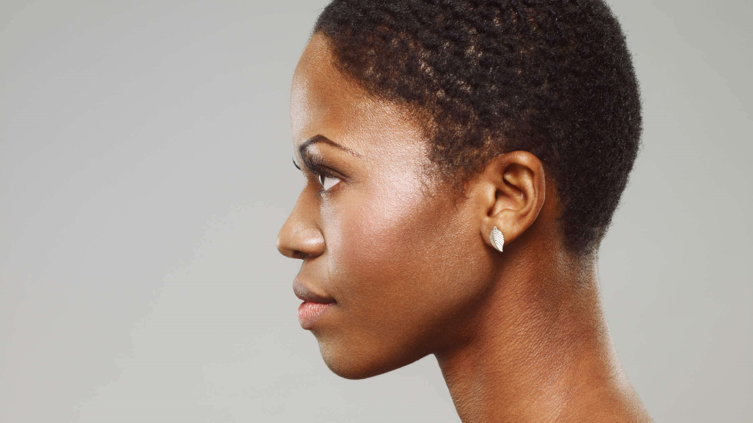 Rhinoplasty 101: The Basics Of Getting A Nose Job