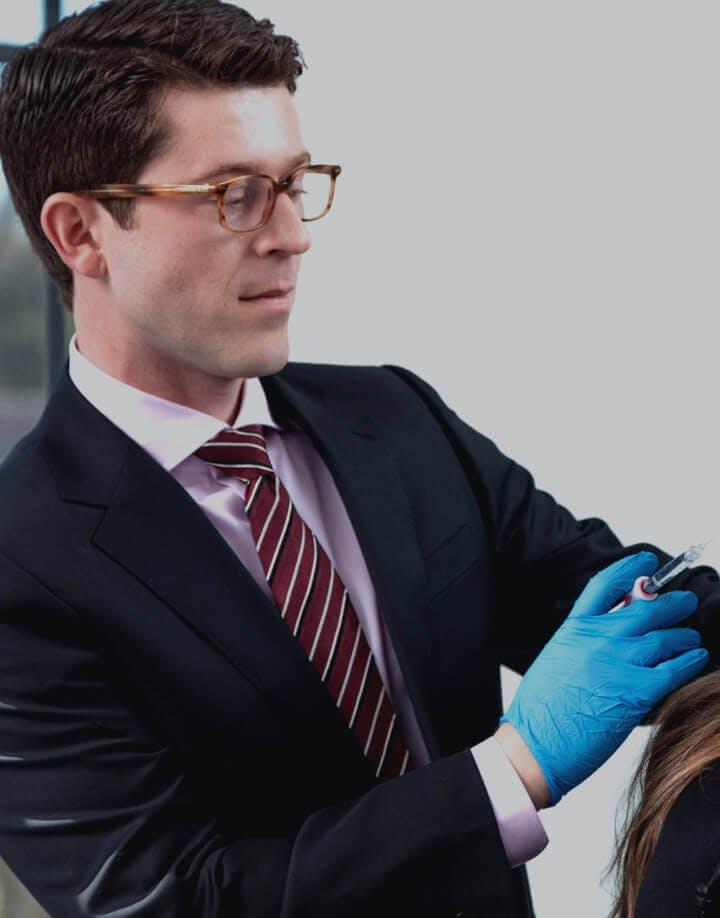 Starkman Facial Plastic & Laser Surgery