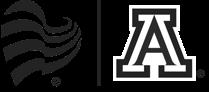 University of Arizona Banner Health Plans