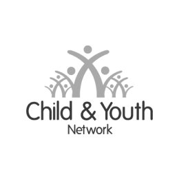 Child and Youth Network