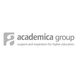Academica Group