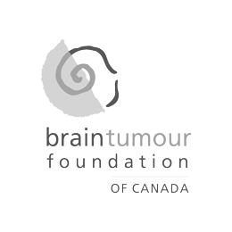 Brain Tumour Foundation