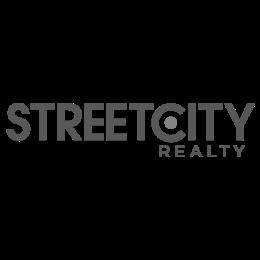 StreetCity