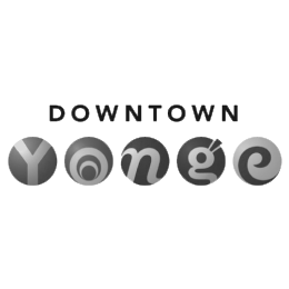 Downtown Yonge