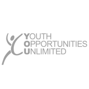 Youth Opportunities Unlimited