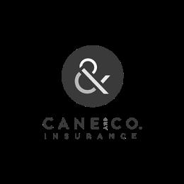 Cane & Co
