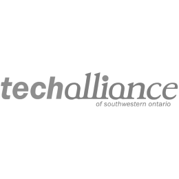 Tech Alliance