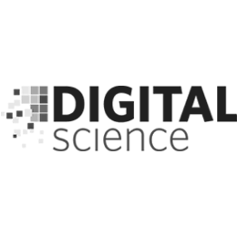 Digital Science