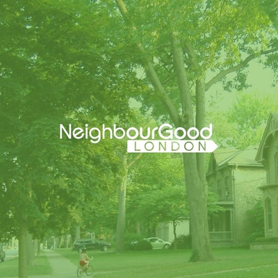 Helping Civic Leaders Engage Good Neighbours to Build Great Cities Project Image