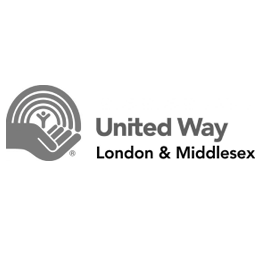 United Way London and Middlesex