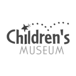 Children's Musem