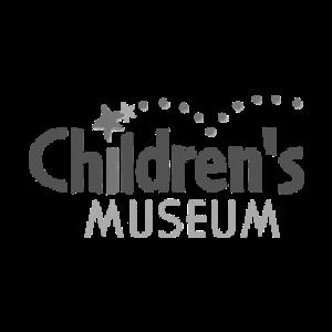 Children's Musem