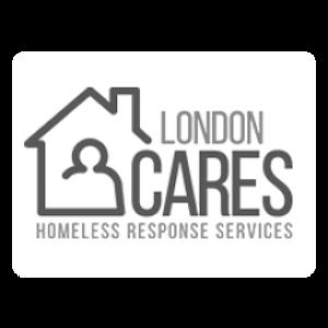London Cares