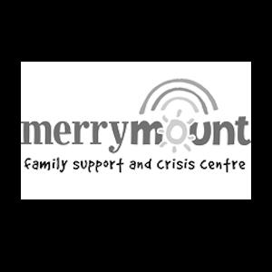Merrymount