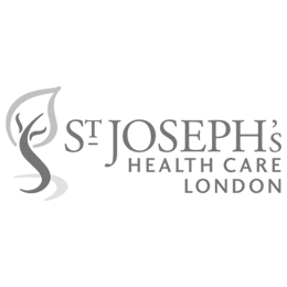 St. Joseph's Healthcare London