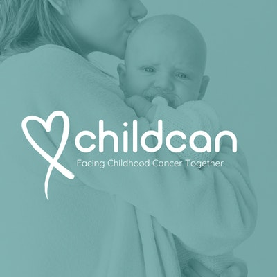 Building Brand Understanding to Combat Childhood Cancer Project Image