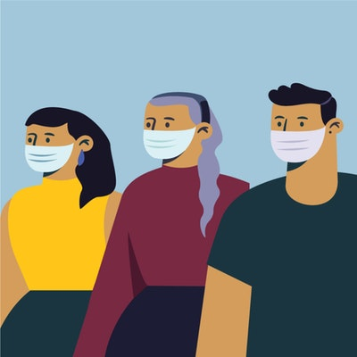 Amplifying Culturally Aware Indigenous Healthcare Project Image