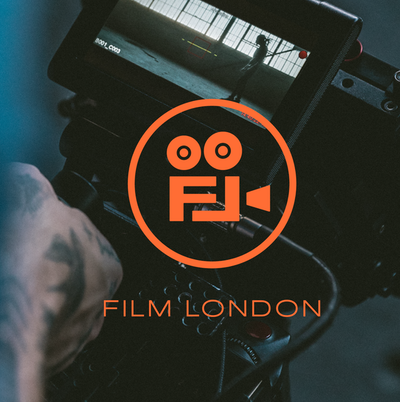 Brand building to attract international film and television production Project Image