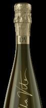 Treviso D.O.C Bottle Section