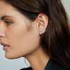 Closeup image of Diamond Ear Arc