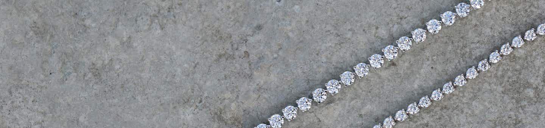 Gift Fine Bracelets