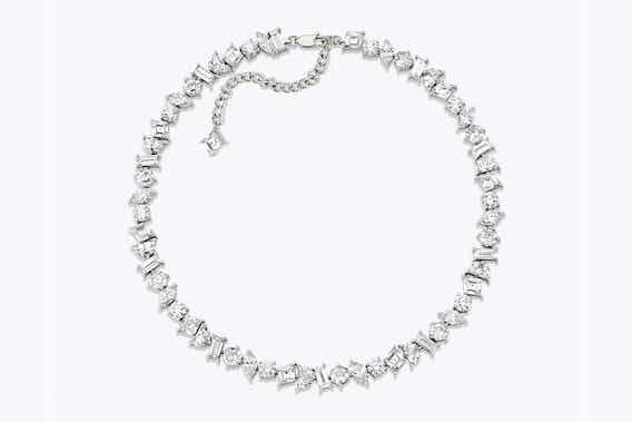lab-grown diamonds, unisex jewelry, bridal jewelry
