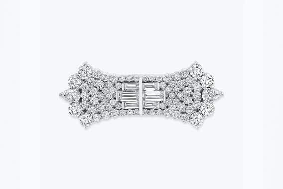 lab-grown diamonds, bridal jewelry, sustainable bridal jewelry