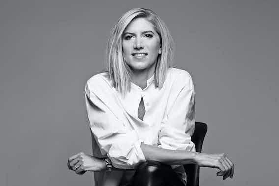 6 Tipps für den Hochzeitstag von Celebrity-Stylistin Petra Flannery