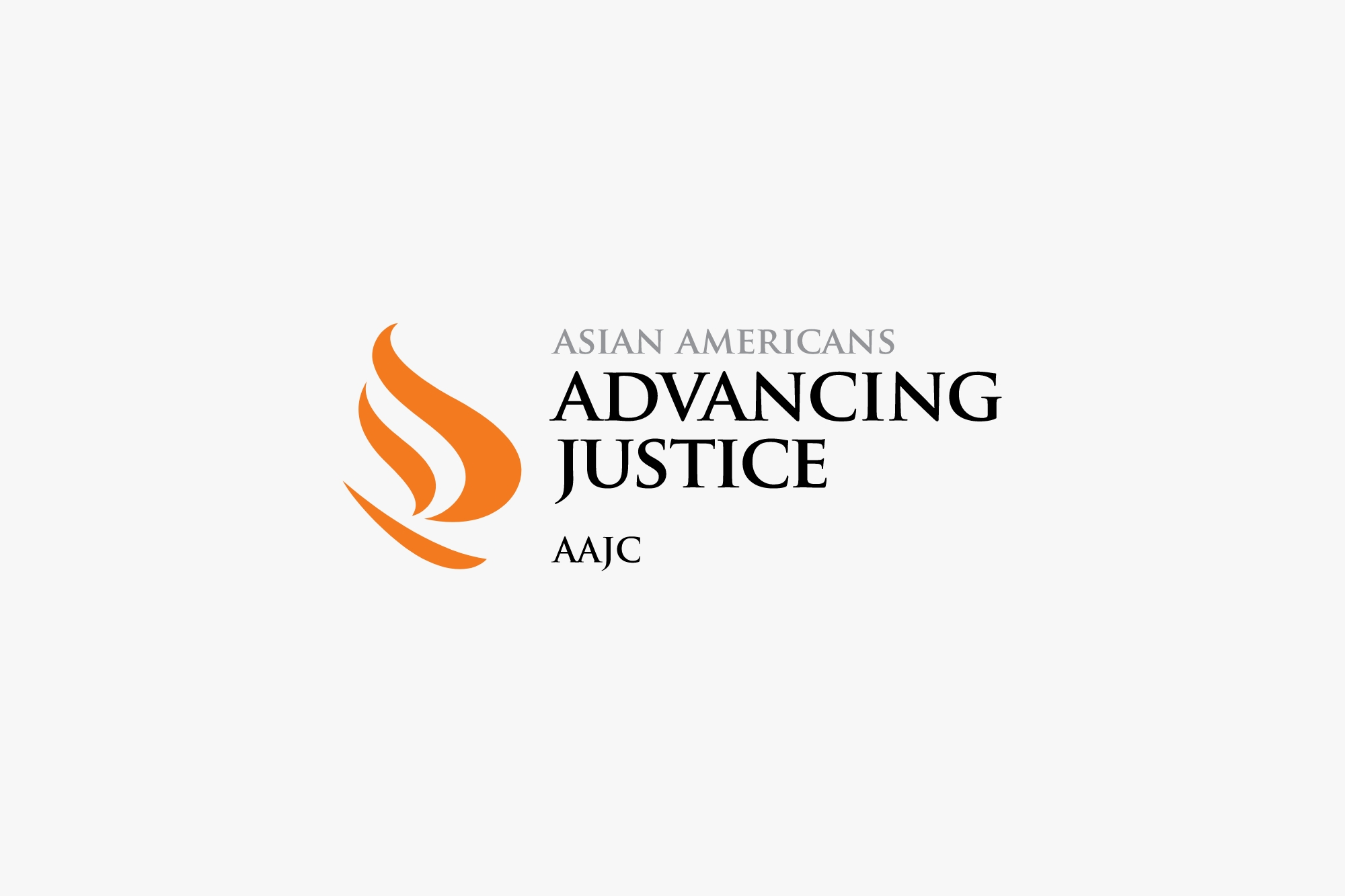 Asian Americans Advancing Justice (AAJC)