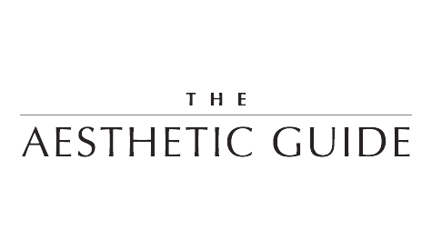 The Aesthetic Guide