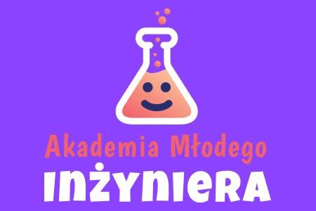 Akademia Młodego Inżyniera