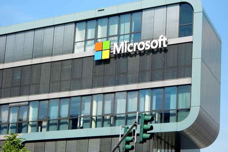 Problemy z nową poprawką Microsoftu KB4540673