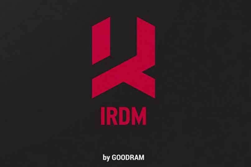 SSD GoodRAM IRDM Pro vs GoodRAM IRDM Gen2