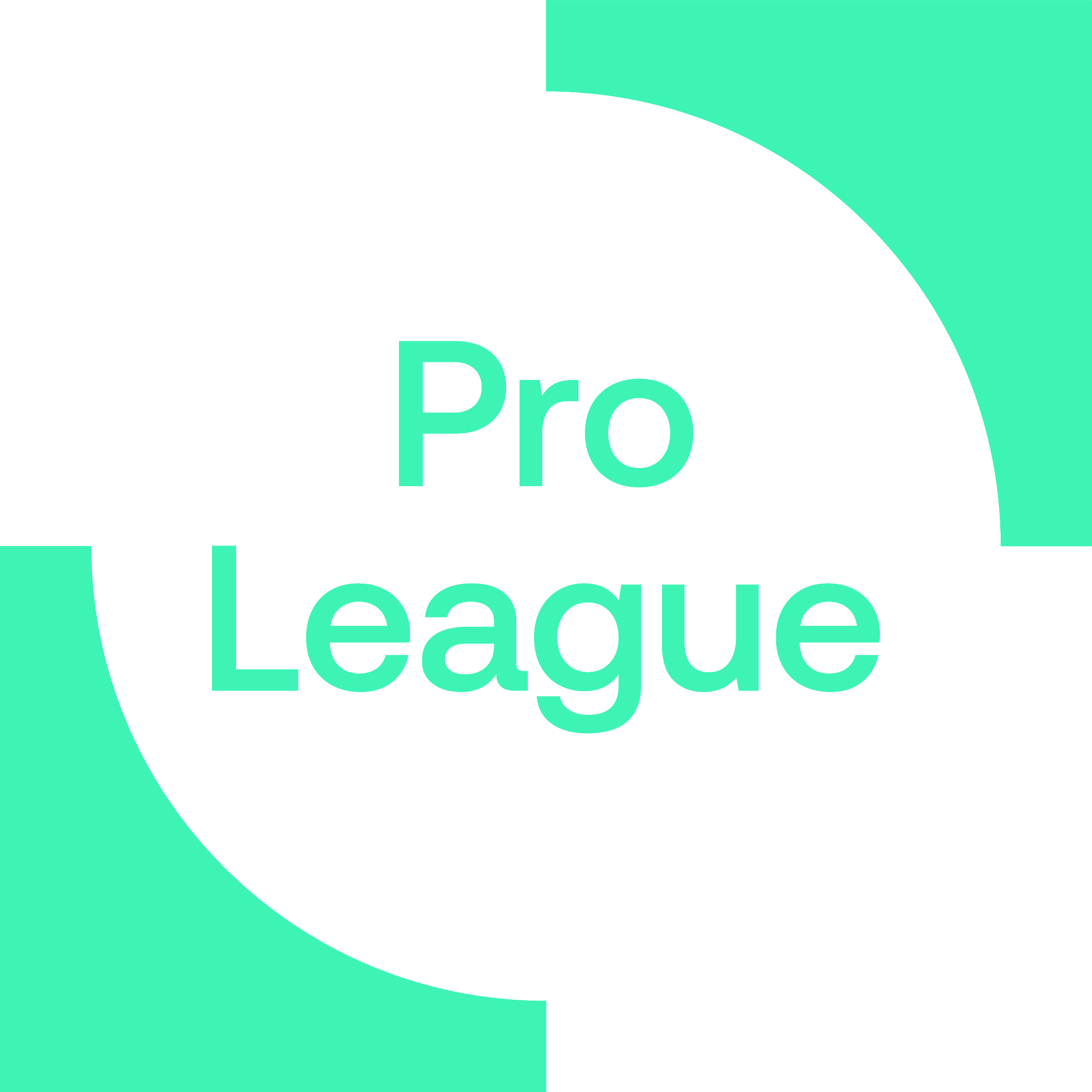 https://www.datocms-assets.com/25478/1593507216-proleagueboxedlogogreenrgb.png