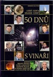 50 dnů s vinaři