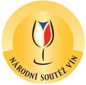 Národní soutěž vín
