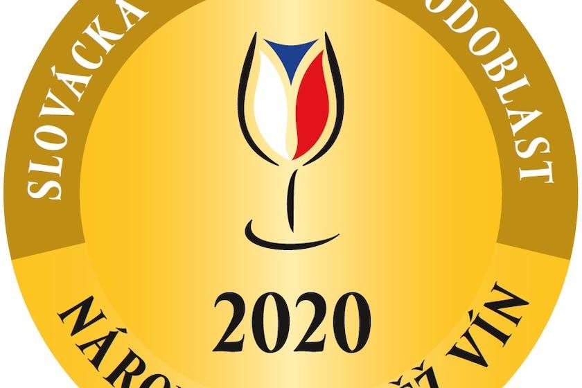 Logo_Slovácko_2020