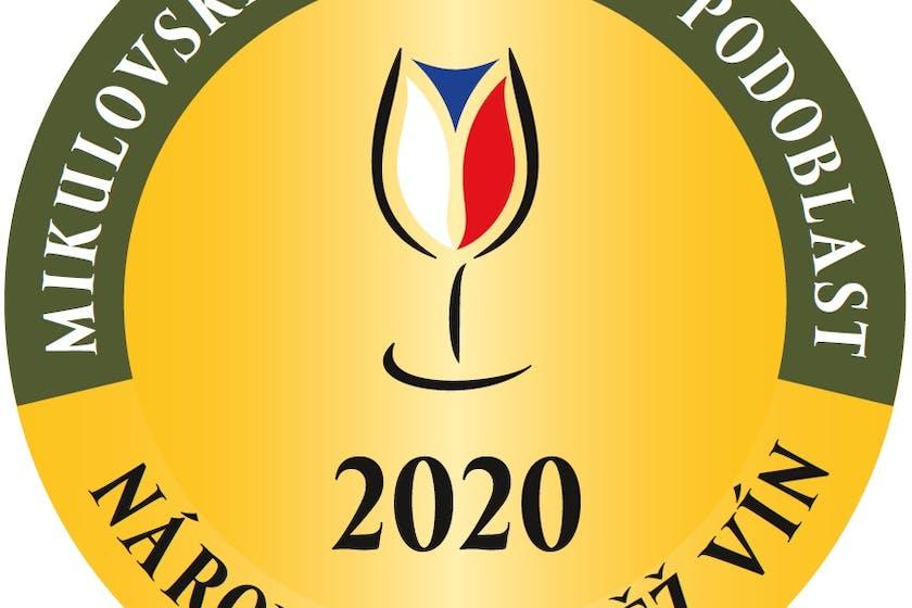 Logo_Mikulov_2020