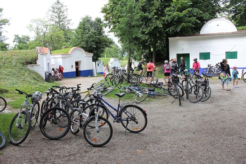 Cyklostezky_Morava
