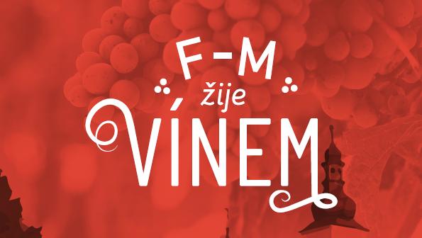 Frýdek-Místek žije vínem
