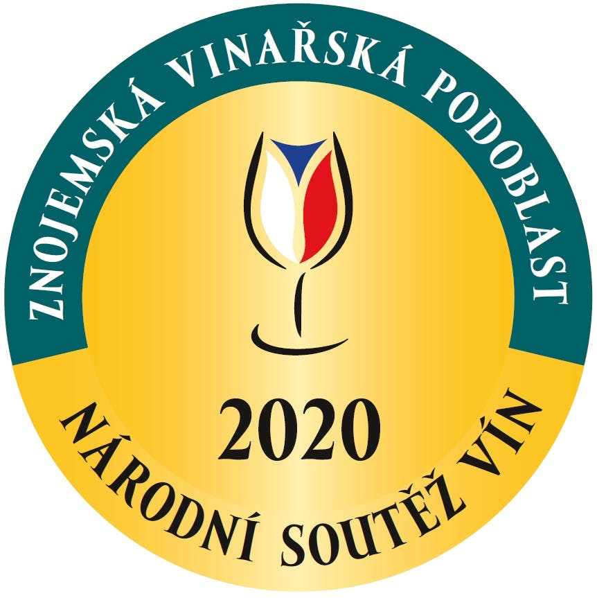 NSV ZNO 2020 logo